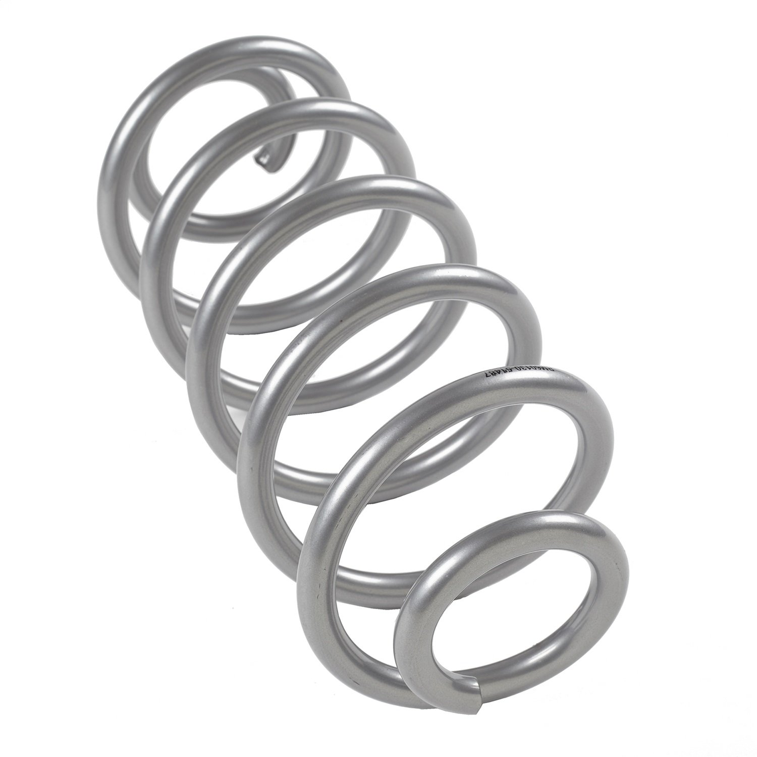 Rubicon Express RE1343 3.5 Coil Spring for Jeep ZJ