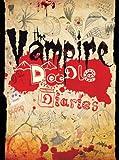 Vampire Doodle Diaries, Simon Balley, 1607104377