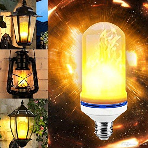 Hot Led Light Bulbs