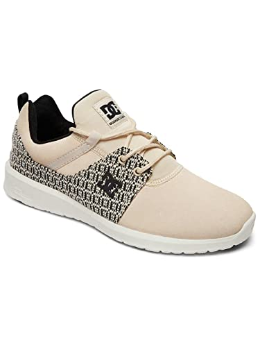 DC Shoes Heathrow - Shoes - Zapatos - Mujer - EU 37 tnpXRK
