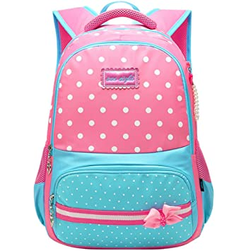 Bags for Girls Age 9