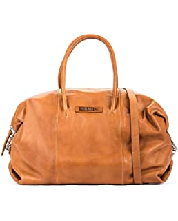 Amazon.com: Pikolinos Womens bolsa wha-210 Bolso, Marrón ...