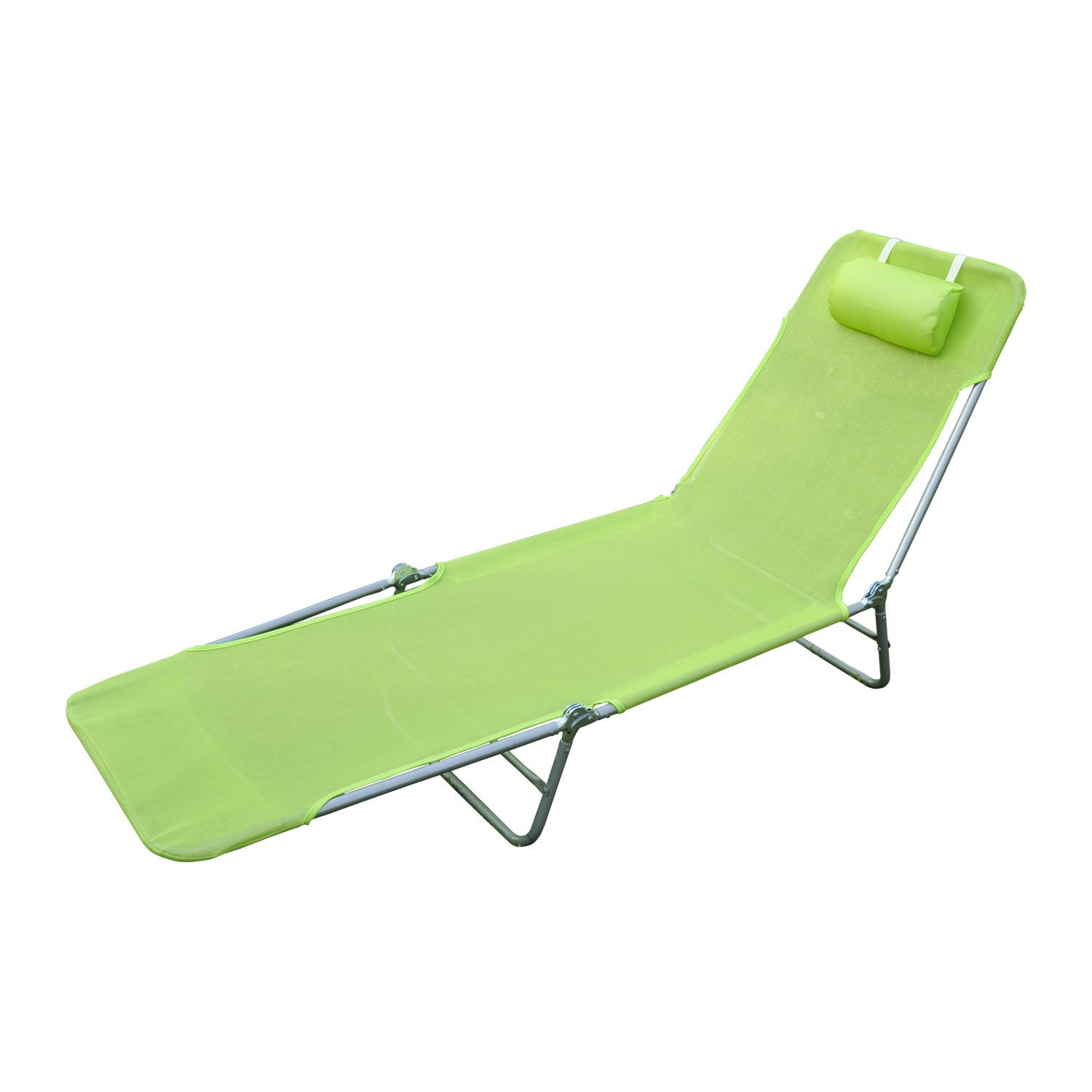 mfg inside corp adams clay famous the stackable lounges shop desert chaise patio resin best furniture lounge