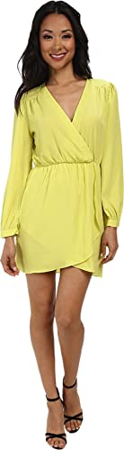 Brigitte Bailey Women's Demri Dress