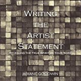 Writing the Artist Statement