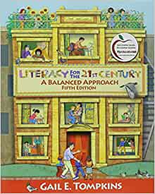 literacy for the 21ft century analysis Literary criticism in the 21st century: theory renaissance and over one million other books are available for amazon kindle learn more.