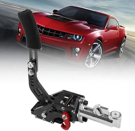 油圧 サイド ブレーキ