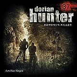 img - for Am Rio Negro (Dorian Hunter 37) book / textbook / text book