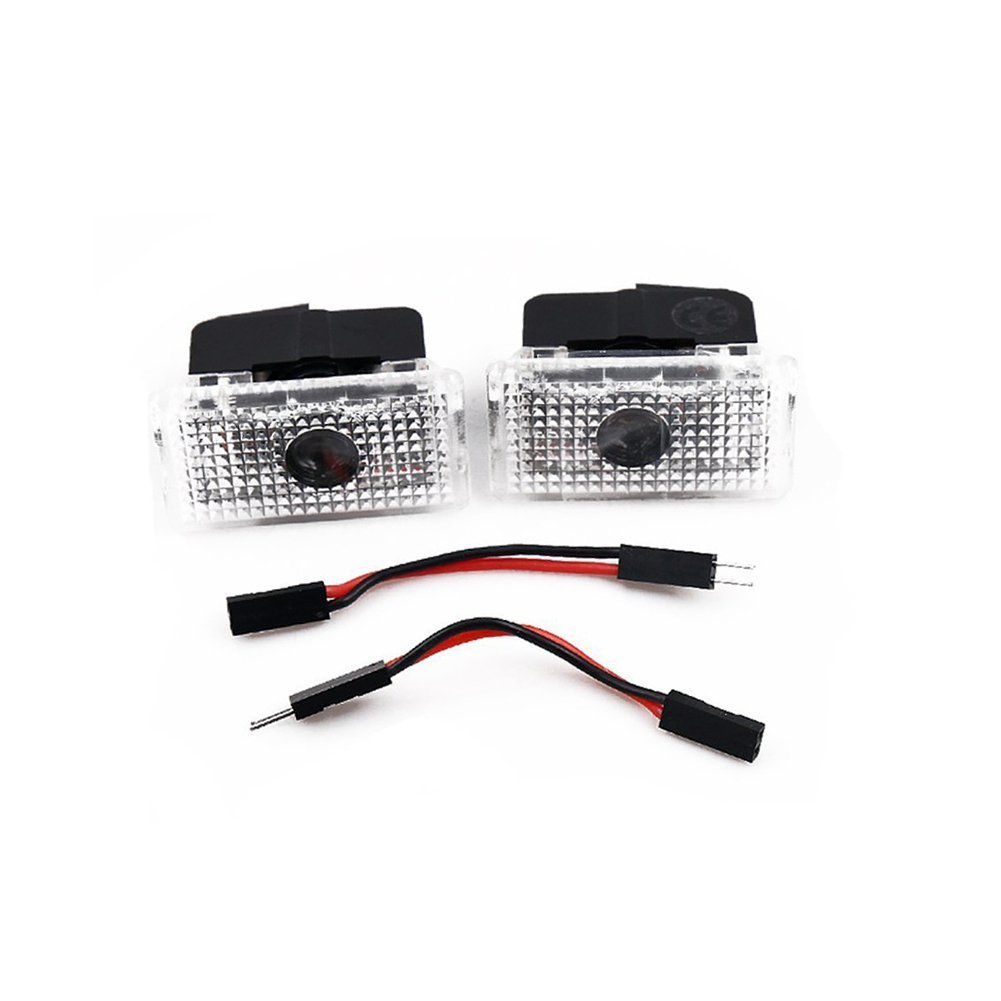 Topfit Ultra Bright Led Interior Light Upgrade Kit Trunk Electrical Wiring Arawh For The Tesla Model S X 2 Units Of A Set Automotive