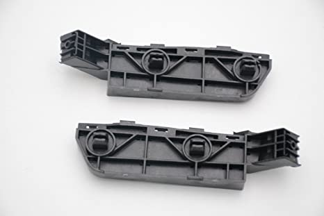 Front Bumper Support Spacer Bracket 71193SWA003 Right For Honda CRV 2007-2011