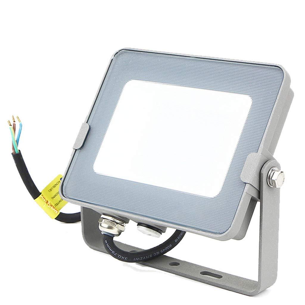 buon prezzo Luce di inondazione del lavoro IP65 IP65 IP65 Sorgente di luce calda e bianca resistente all'acqua LED Illuminazione da esterni per esterni Luci da campeggio (colore   Bianco caldo-70W)  economico e di alta qualità
