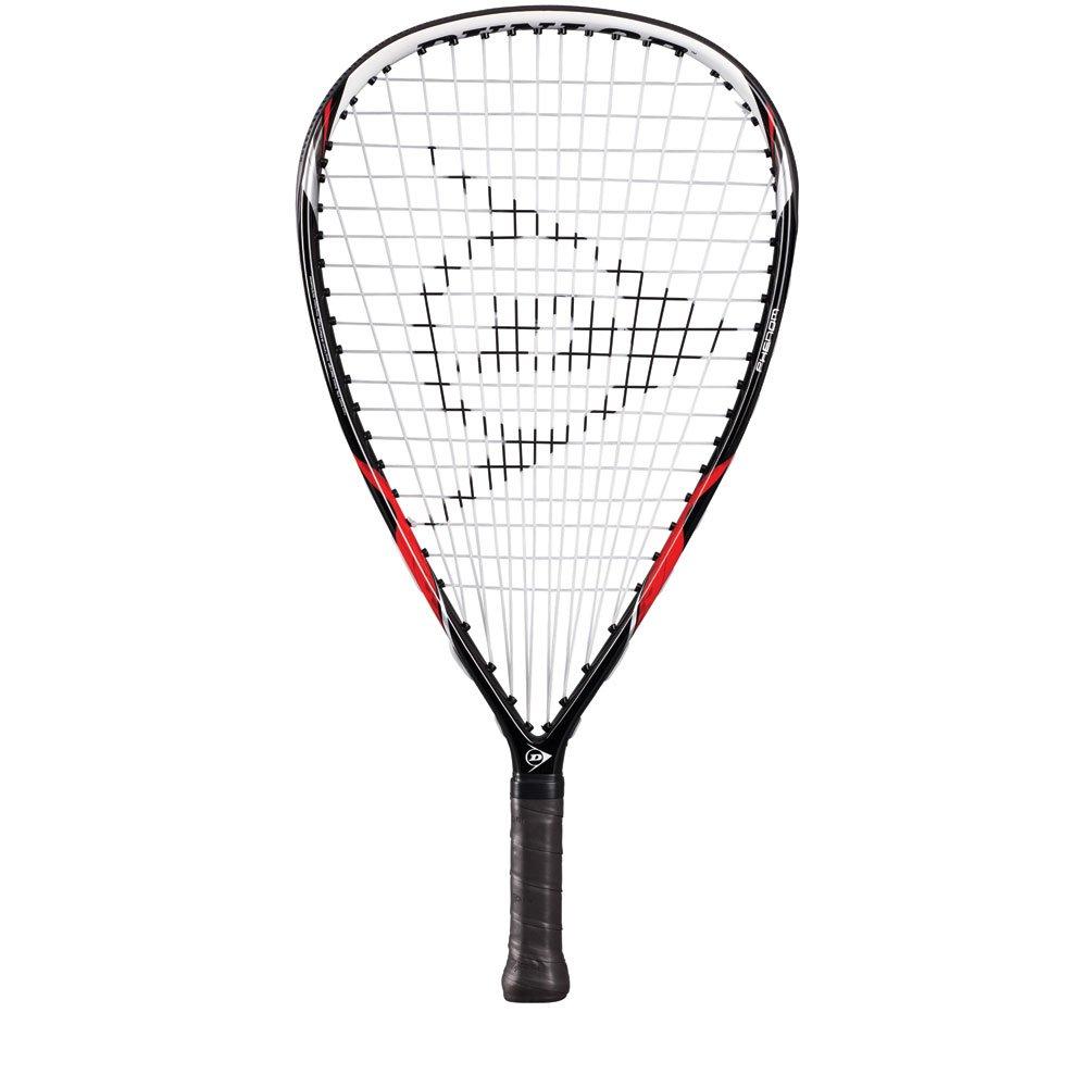 Dunlop Phenom (215) Racquetball Racquet (3-5/8)