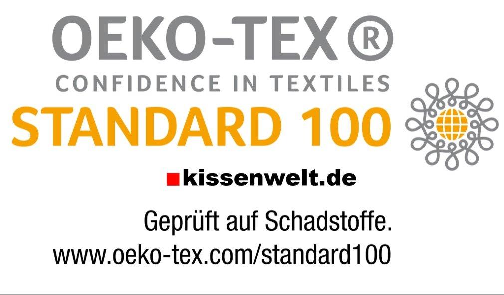 25 Stück M2X4 Linsenkopf ISO7380 mit Torx V2A ULS