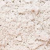 Moon Sand 130-011 Soft Moldable Sand, 20 lb., White