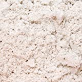 Moon Sand 130-011 Soft Moldable Sand, 20 lb., White