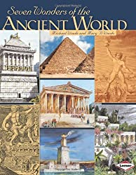 Seven Wonders of the Ancient World (Seven Wonders)
