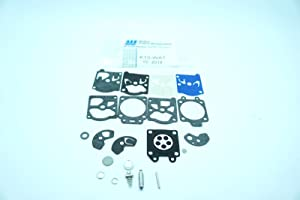 GENUINE OEM WALBRO PARTS - REPAIR KIT K10WAT