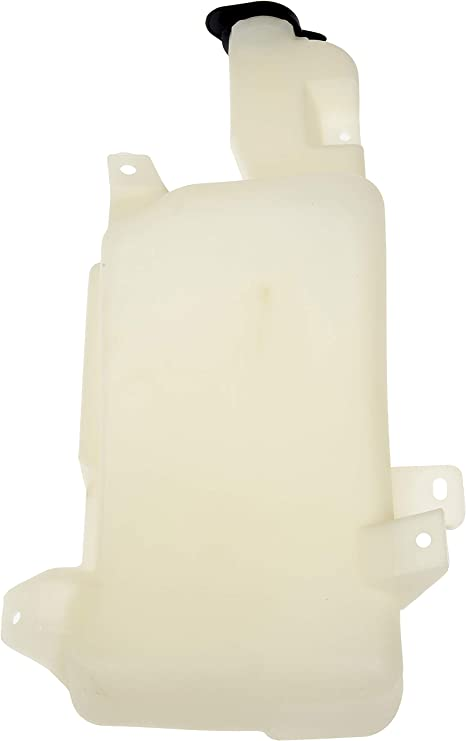 For 2002-2006 Cadillac Escalade EXT Washer Reservoir Rear 79516NB 2003 2005 2004