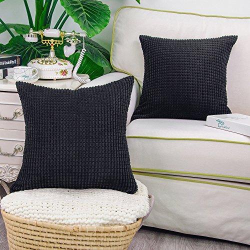 Buy comfortable sofas