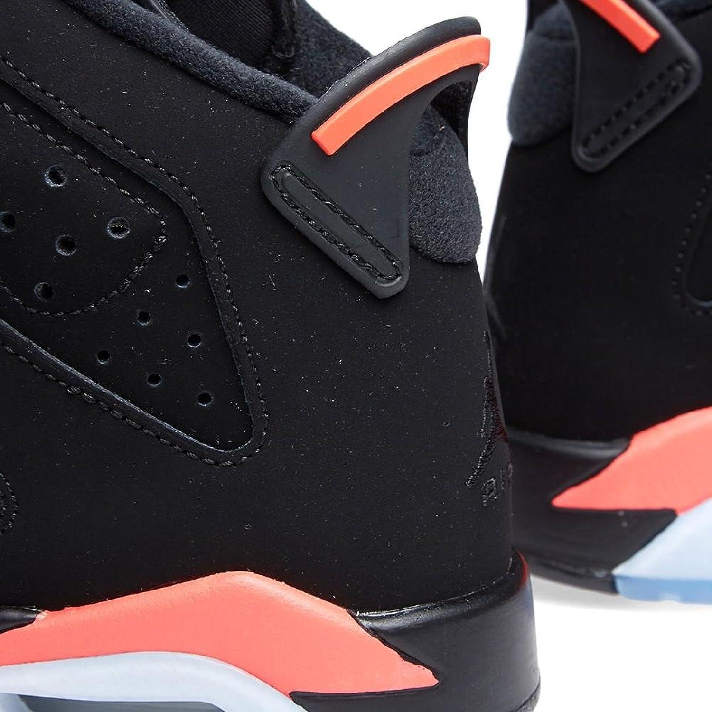 Air Jordan Shoes Amazon Uk liCs69ZYEc