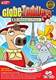 Tot Talk Adventures in France DVD
