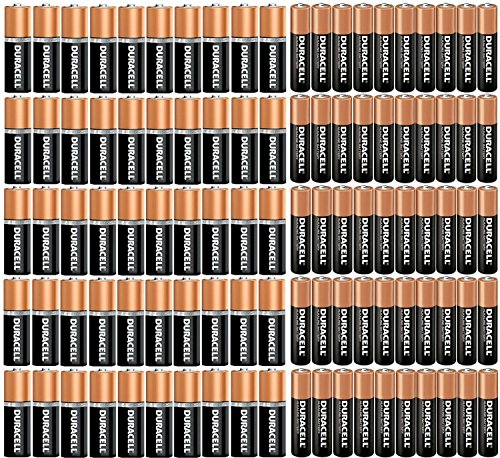 duracell-50-aa-50-aaa-pack-duralock-long-lasting-copper-top-alkaline-batteries