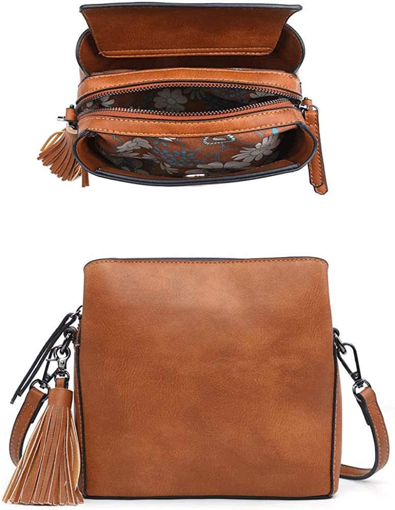 Small Crossbody Bag Mini...