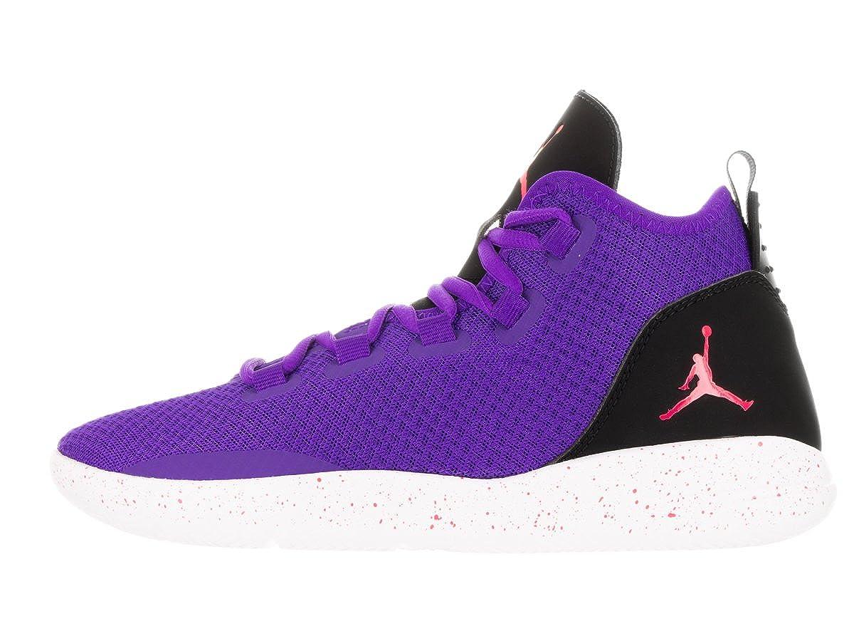 Nike Jordan Reveal GG, Zapatillas de Baloncesto para Mujer, Morado ...