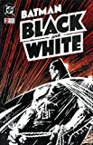 img - for Batman Black and White #2 (Batman Black and White, Volume 1) book / textbook / text book