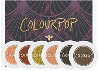product image for Colourpop Love A Flare Shadow Kit