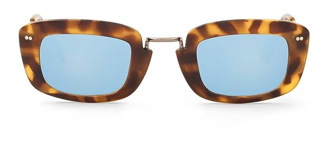 Mr. Boho | Copacabana | Tortoise - Gafas de sol para mujer ...