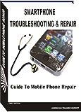 Smartphone Troubleshooting And Repair