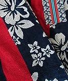 Kirkland Signature 100% Egyptian Cotton Beach Towel