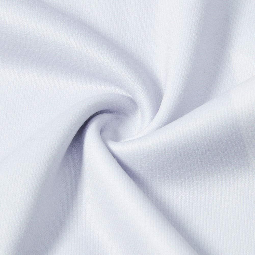 AIDEAONE Sweat /à Capuche Gar/çon Filles Enfants Imprim/é 3D en Molleton Pull Sweats /À Capuche avec Grande Poche