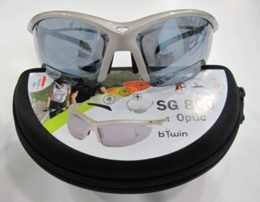 ORAO Decathlon Huez opticsg 800 Fibra: Amazon.es: Deportes y aire ...