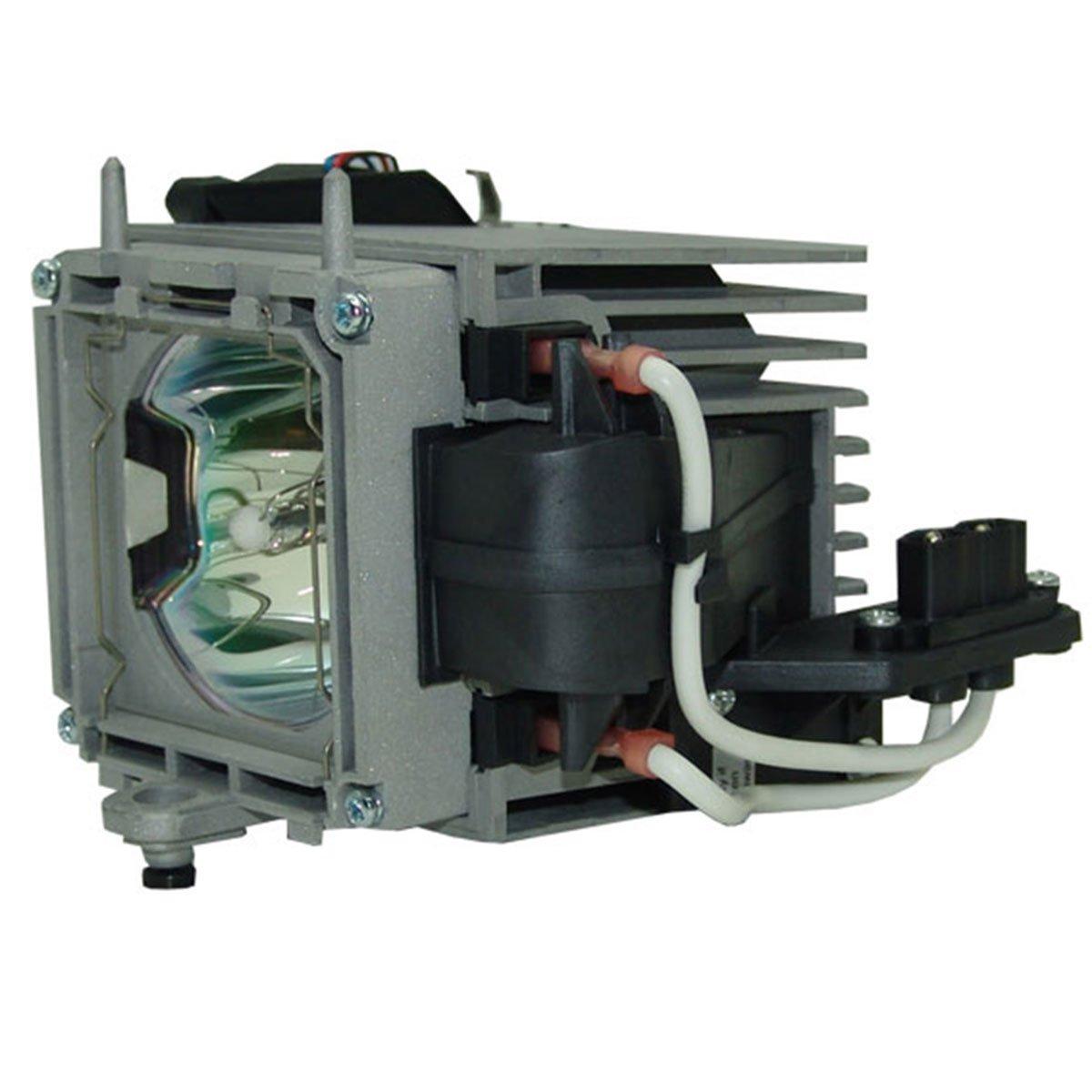 オリジナルフィリップスプロジェクター交換用ランプ Infocus SP-LAMP-006用 Platinum (Brighter/Durable) Platinum (Brighter/Durable) Lamp with Housing B07KTKW6PZ