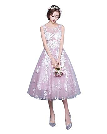23e43ec6093a1 ピンク ウェディングドレス 姫系ドレス 結婚式ドレス プリンセス ドレス パーティードレス レディース 花嫁ドレス