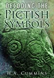 Decoding the Pictish Symbols