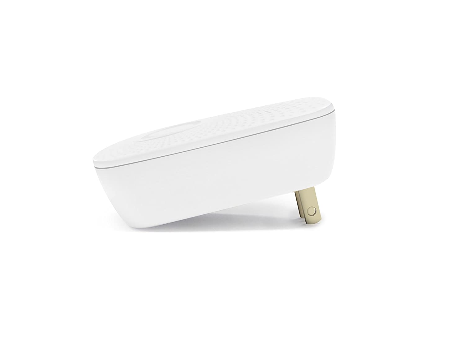 Aeotec By Aeon Labs Zw056 A Doorbell Gen5 Small Wiring House White Home Improvement