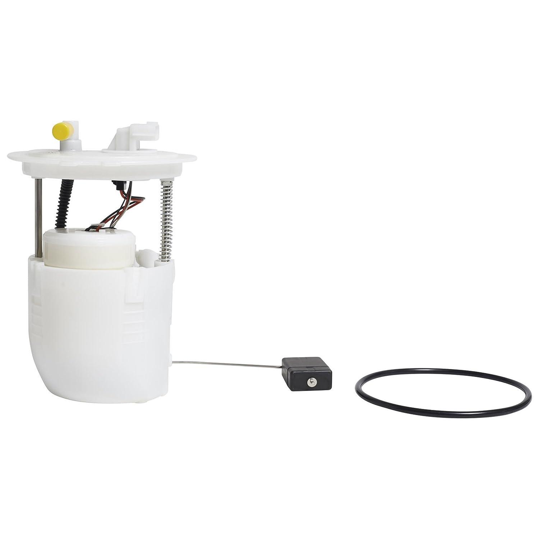 Amazon.com: Fuel Pump for 2007-2012 Nissan Sentra w/Sending Unit fits  E8752M 170409AA0A 17040ET00A: Automotive