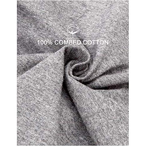 0abe82e10a4612 50%OFF WEWINK CUKOO Damen Pyjamahose Schlafanzughose Baumwolle Nachtwäsche  Schlafanzug Kurz geschnittene Sleep Hose mit