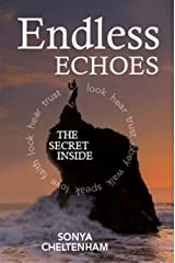 How to hear God's voice, Endless Echo's Kindle Edition