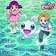 Colorful Fantasy(初回盤B)(DVD付き)