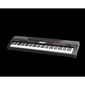 Medeli SP 4200 Piano digital con arrangiatore