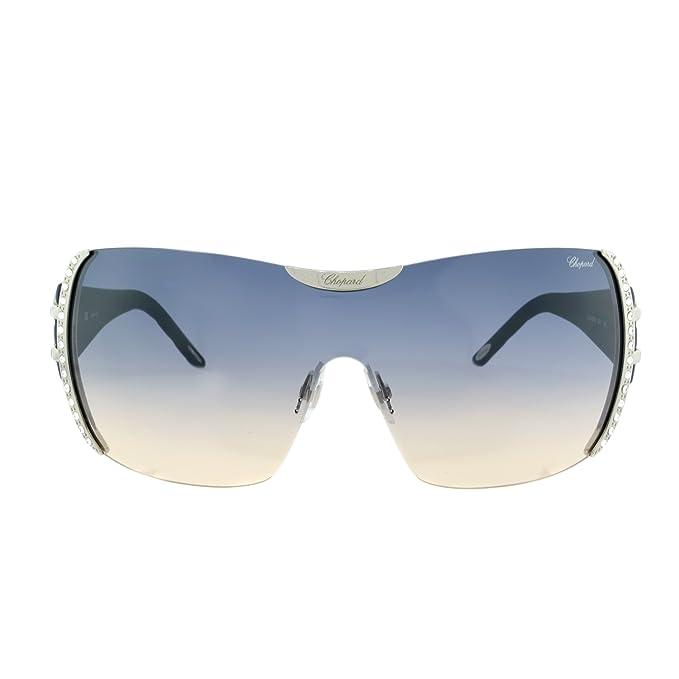 Chopard - Gafas de sol - para mujer: Amazon.es: Ropa y ...