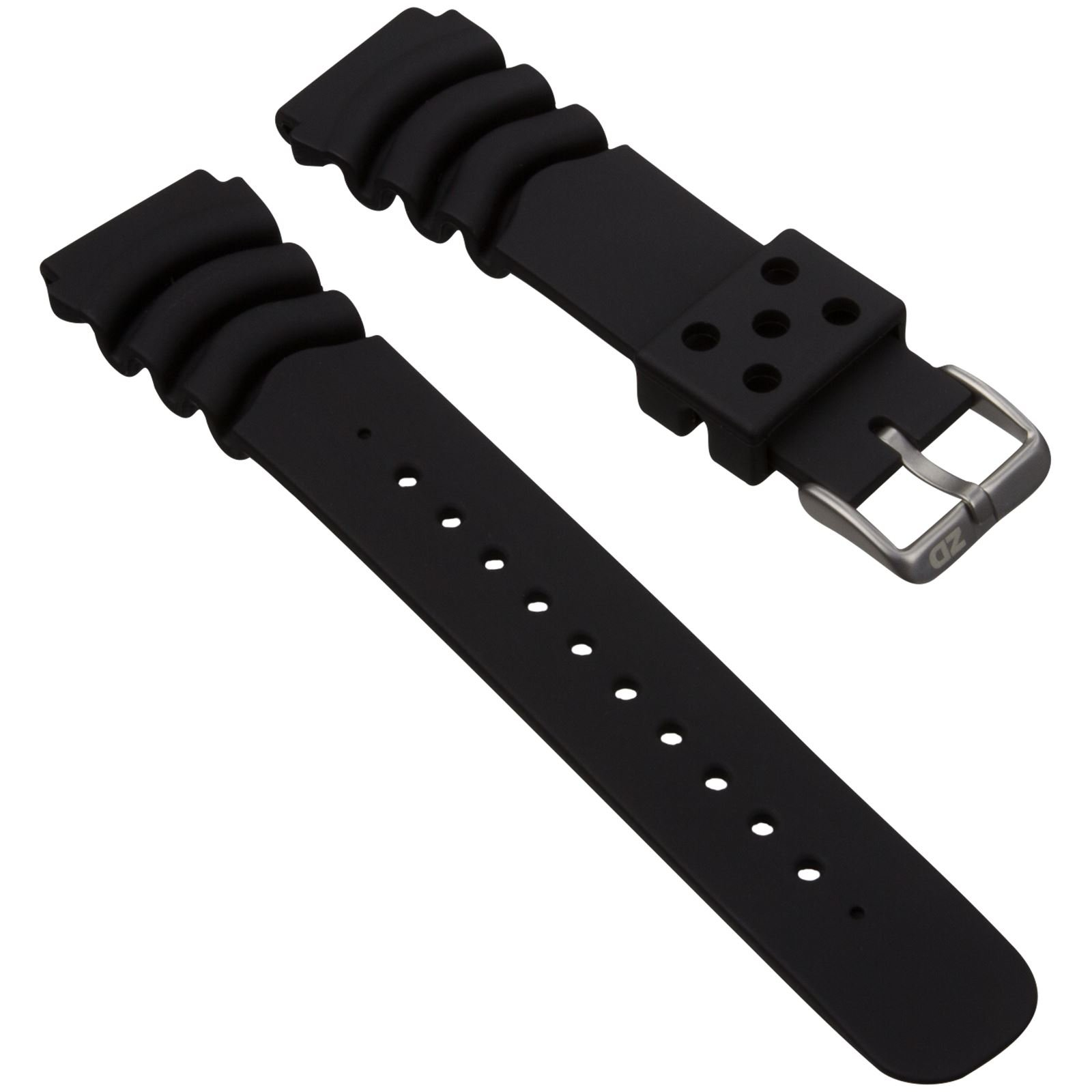 how to adjust seiko watch band
