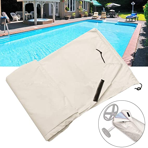 Covers & Accessories Cover Only Weemoment Swimming Pool ...