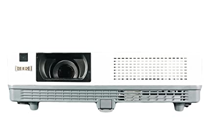 Amazon.com: EIKI LC-XBM26 – Proyector LCD 2600 ANSI HD 1080i ...