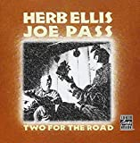 Two for the Road by Herb Ellis (1999-07-08)