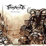 Finntroll: Blodsvept (Limited Edition) (Audio CD)